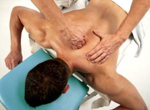 """""""Body massage"""""""